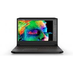 Notebook ConceptD 5 CN516-72G-70DF
