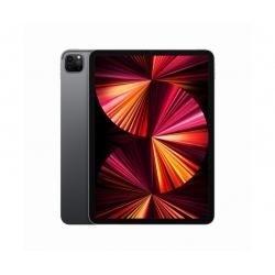 IPAD PRO 11'' M1 WI-FI 128GB GRIGIO SIDERALE