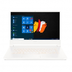 Notebook ConceptD 7 Pro CN715-72P-765B