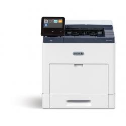 Xerox VersaLink B600 A4 Duplex + Rimborso 60 Euro da Xerox FINO AL 31/08/2021