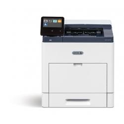 Xerox VersaLink B610 A4 Duplex