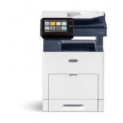 Xerox VersaLink B605 S A4 Duplex