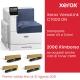 Xerox VersaLink C7000 DN con Kit Extra Toner Completo Standard + Rimborso 200 Euro da Xerox FINO AL 31/08/2021
