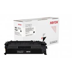 Everyday Toner Nero, HP CE505A CRG-119 GPR-41 a Xerox, 2300 pagine- (006R03838)