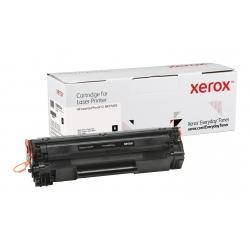 Everyday Toner Nero, HP CF279A a Xerox, 1000 pagine- (006R03644)