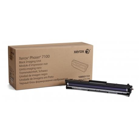 Xerox Phaser 7100 Unità di imaging Nero