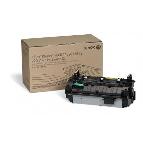 Xerox Kit manutenzione fusore 220 Volt (150.000 pagine)