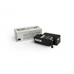 Xerox Cartuccia toner Nero a Standard da 2.000 pagine per Phaser 6020 6022 WorkCentre 6025 6027 (106R02759)