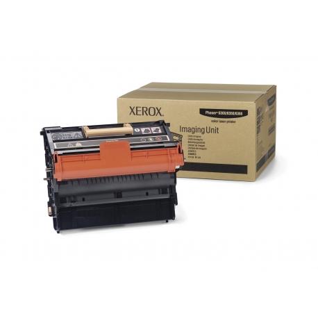 Xerox Unità Imaging, Phaser 6300 6350 6360