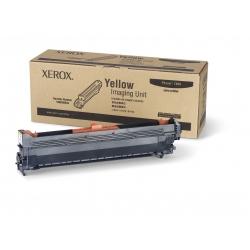 Xerox Tamburo imaging Giallo (30.000 pagine*)