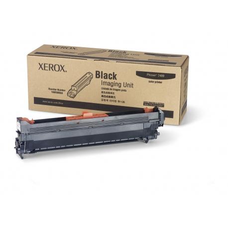 Xerox Tamburo imaging Nero (30.000 pagine*)