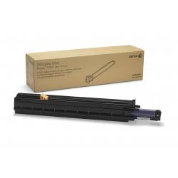Xerox Cartuccia fotoricettore (80000 pagine)