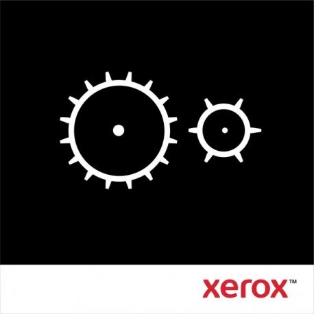 Xerox Phaser 6121MFP, Cartuccia fotoricettore imaging CYMK (10.000 pagine a colori 20.000 pagine in B N)