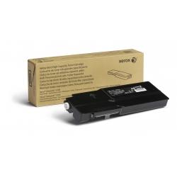 Xerox Cartuccia toner Nero da 10.500 pagine per VersaLink C400 C405 (106R03528)