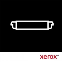 Xerox Cartuccia toner da 10000 pagine per Phaser 3435 (106R01415)