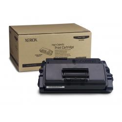 Xerox Cartuccia toner per Phaser 3600 (106R01371)