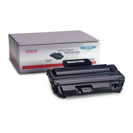 Xerox Cartuccia toner a Standard da 3500 pagine per Phaser 3250 (106R01373)