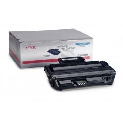 Xerox Cartuccia toner da 5000 pagine per Phaser 3250 (106R01374)