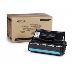 Xerox Cartuccia toner a Standard da 10.000 pagine per Phaser 4510 (113R00711)