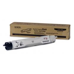 Xerox Cartuccia toner Nero a Standard per Phaser 6360 (106R01217)