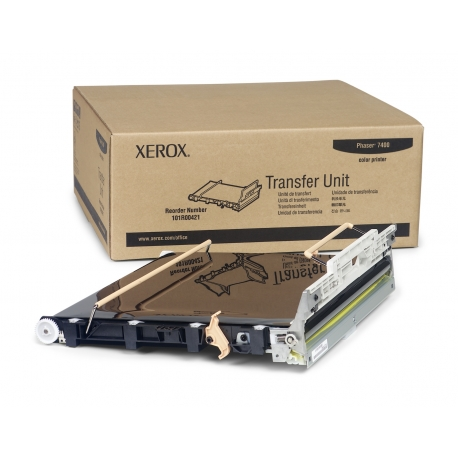 Xerox Cinghia di trasmissione (100.000 pagine*)