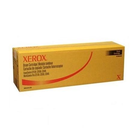 Xerox 008R12934 rullo