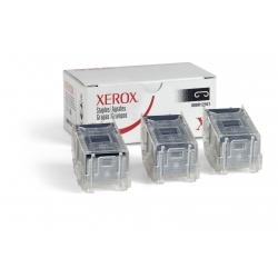 Xerox Ricariche pinzatrice per stazione di finitura Advanced e Professional e pinzatrice esterna