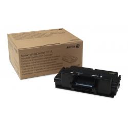 Xerox Cartuccia toner a Standard da 2300 pagine per WorkCentre 3315 3325 (106R02309)