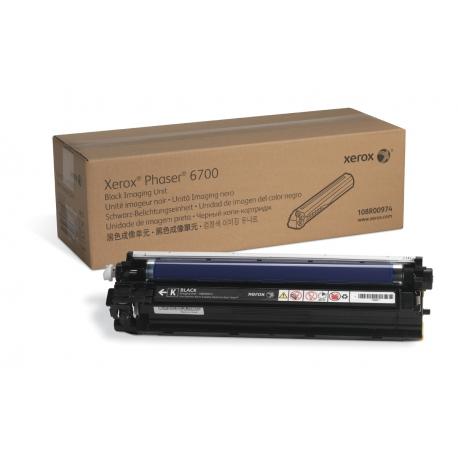 Xerox Unità imaging Nero (50.000 pagine)Phaser 6700