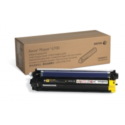 Xerox Unità imaging Giallo (50.000 pagine)Phaser 6700