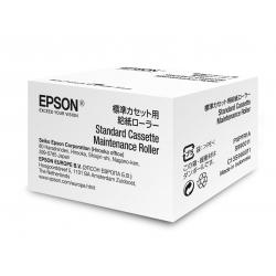 Epson Standard Cassette Maintenance Roller