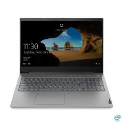 """Lenovo ThinkBook 15p DDR4-SDRAM Computer portatile 39,6 cm (15.6"""") 1920 x 1080 Pixel Intel® Core™ i5 di decima generazione 16"""