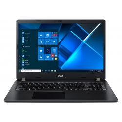 "Acer TravelMate P2 TMP215-53G-572J DDR4-SDRAM Computer portatile 39,6 cm (15.6"") 1920 x 1080 Pixel Intel® Core™ i5 di"