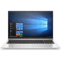 """HP EliteBook 850 G7 DDR4-SDRAM Computer portatile 39,6 cm (15.6"""") 1920 x 1080 Pixel Intel® Core™ i7 di decima generazione 8 GB"""