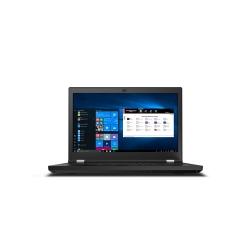 """Lenovo ThinkPad T15g DDR4-SDRAM Computer portatile 39,6 cm (15.6"""") 1920 x 1080 Pixel Intel® Core™ i7 di decima generazione 16"""