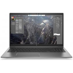 """HP ZBook Firefly 15 G7 DDR4-SDRAM Workstation mobile 39,6 cm (15.6"""") 1920 x 1080 Pixel Intel® Core™ i5 di decima generazione 16"""
