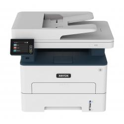 Xerox B235 A4 34 ppm Copia Stampa Scansione Fax fronte retro wireless PS3 PCL5e 6 ADF 2 vassoi Totale 251 fogli