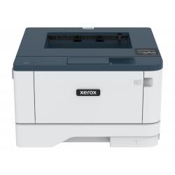 Xerox B310 A4 40 ppm Stampante fronte retro wireless PS3 PCL5e 6 2 vassoi Totale 350 fogli