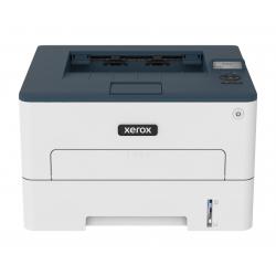 Xerox B230 A4 34 ppm Stampante fronte retro wireless PCL5e 6 2 vassoi Totale 251 fogli
