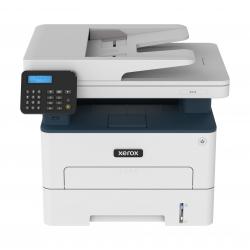 Xerox B225 A4 34 ppm Copia Stampa Scansione fronte retro wireless PS3 PCL5e 6 ADF 2 vassoi Totale 251 fogli