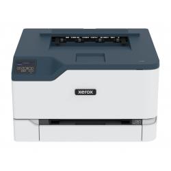 Xerox C230 A4 22 ppm Stampante fronte retro wireless PS3 PCL5e 6 2 vassoi Totale 251 fogli