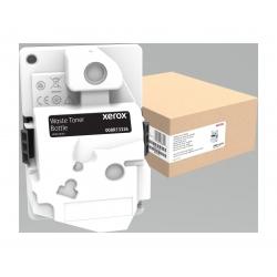 Xerox C230/C235 Toner di scarto (rendimento 15.000)