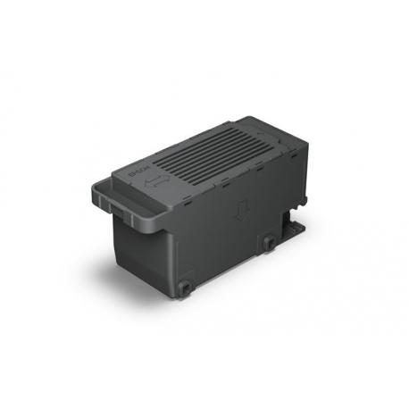 Epson C12C934591 kit per stampante Kit di manutenzione