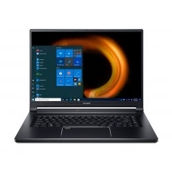 Notebook ConceptD 5 Pro CN516-72P-768A