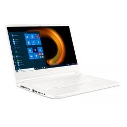Notebook ConceptD 7 Pro CN715-72P-72C2