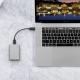 LaCie Portable SSD USB-C 500GB