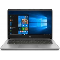 """HP 340S G7 Computer portatile 35,6 cm (14"""") Full HD Intel® Core™ i7 di decima generazione 8 GB DDR4-SDRAM 512 GB SSD Wi-Fi 6"""