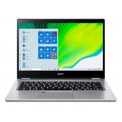 """Acer Spin 3 SP314-54N-53TS Ibrido (2 in 1) 35,6 cm (14"""") Touch screen Full HD Intel® Core™ i5 di decima generazione 8 GB"""
