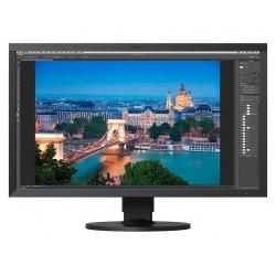 """EIZO ColorEdge CS2731 monitor 27"""" [EX-DEMO]"""