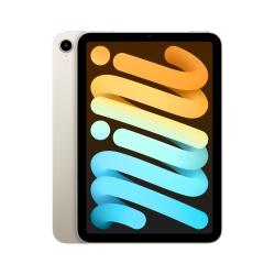 IPAD MINI 6 WI-FI 64GB GALASSIA